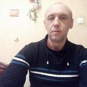 Виталий 41 Шилово