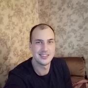 Илья 26 Апатиты