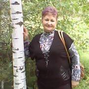 Елена 68 Донецк