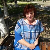 Олеся, 38 лет, Овен, Ростов-на-Дону