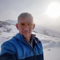 Владимир, 49 лет, Телец, Чегдомын