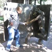 Равиль Ибраев, 57 лет, Рак, Москва