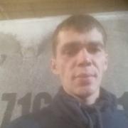 Санек 29 Усть-Каменогорск
