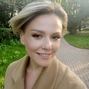Анна 39 Киев