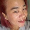 Jane, 44, Iloilo City