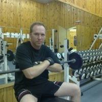 Вячеслав, 51 год, Рак, Самара