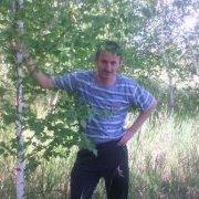 Михаил 45 Мишкино