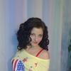 Masha, 24, г.Логойск