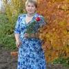 ВЕРА, 68, г.Иркутск