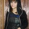 Aleksandra sashulya, 27, Sheksna