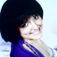 Оксана, 28 лет, Водолей, Белгород