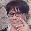 Елена, 56, г.Джезказган
