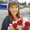 Юляшка, 35, г.Ижевск