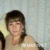татьяна, 34, г.Амурск