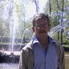 Олег, 51, г.Тихвин