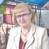 Алла, 65, г.Ташкент