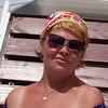 Елена, 42, г.Подольск