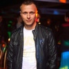 Денис, 26, г.Иваново