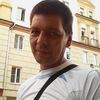 Тимур, 42, г.Нижний Новгород