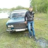 Сергей, 17, г.Макушино