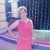 Елена Усманова, 50, г.Ташкент