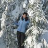 Anya, 34, г.Оренбург
