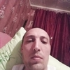 Nikolay Mirgadeev, 32, Sibay