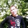 Роман, 39, г.Нижний Тагил