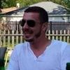 Nikolay, 36, г.Чикаго