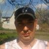 Серёга, 30, г.Борисполь