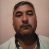 Абдул, 45, г.Норильск