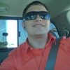 Michael Hughes, 36, г.Колумбия
