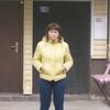 Олеся, 35, г.Куйбышев (Новосибирская обл.)