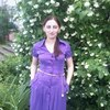 Марина, 27, г.Глуск