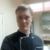 Шон, 41, г.Конотоп