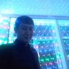 Айдар, 23, г.Бишкек