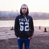 Николай, 25, г.Кривой Рог
