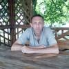 Василий, 34, г.Тирасполь