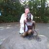 Лидия, 47, г.Санкт-Петербург