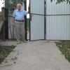 Анатолий, 77, г.Кривой Рог