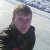 павел, 22, г.Тячев