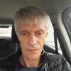 Юрий, 56, г.Самара