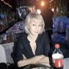 Елена, 56, г.Viggiano
