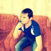 Faizali Xasanov, 26, г.Тверь
