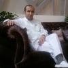 Haci, 36, г.Нафталан