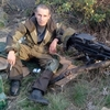 Рома, 26, г.Луганск