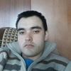 Дима, 24, г.Казань