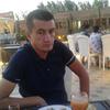 Sheri, 35, г.Самарканд