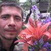 Сергей, 36, Долинська