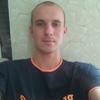 Кирилл, 28, г.Swiedbodzin
